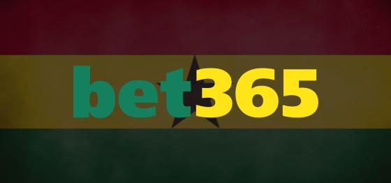 365bet logo