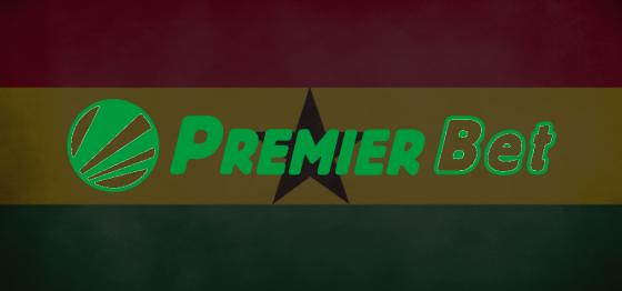 premierbet logo
