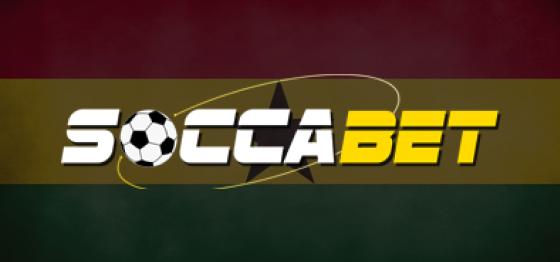 soccabet logo